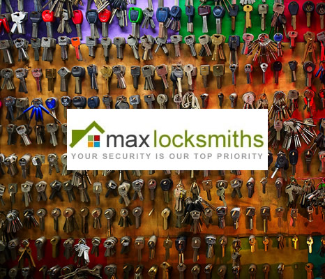 Hampton Wick emergency locksmith