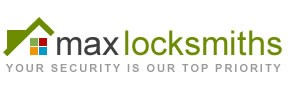 Locksmith Kingston