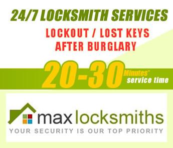 Hampton Wick locksmith