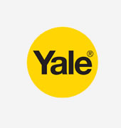 Yale Locks Locksmith
